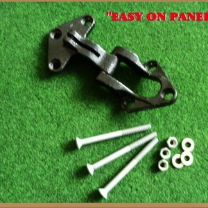 RANGE ROVER CLASSIC FRONT DOOR HINGE KIT (Copy)