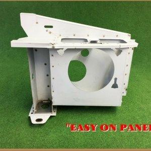 discovery head lamp box